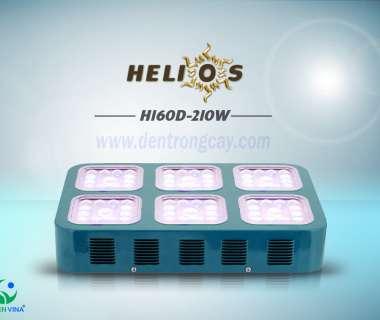 H160D-210W