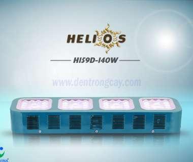 H159D-140W